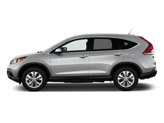 Perfect The CR V Has A Spacious And Well Designed Cabin. There Is Plenty Of Head  Room And Leg Room In The Front And Rear Seats And All Can Comfortably  Accommodate ...