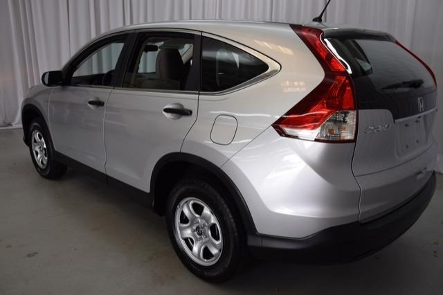 You Can Find A Quality Pre Owned Certified Honda SUV Under $25K At Used  Honda Greenville.